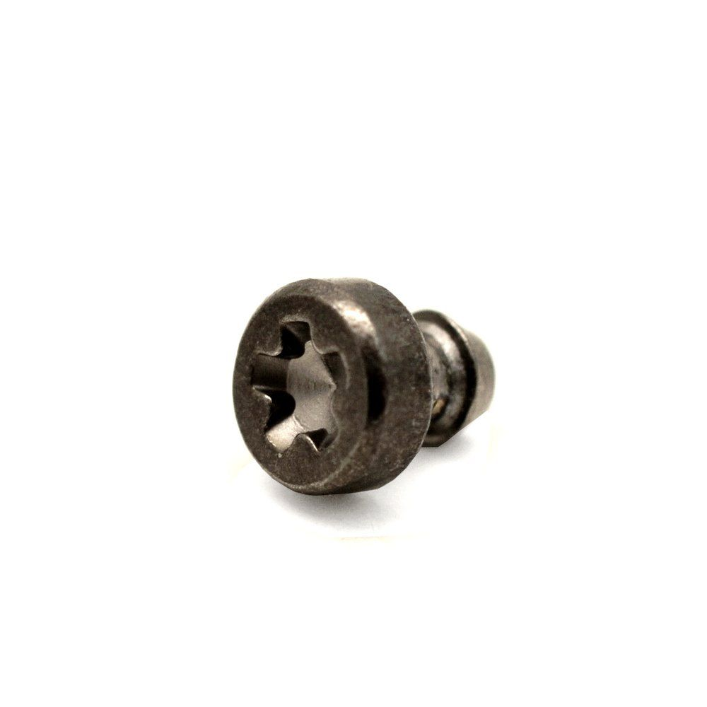 Pino Decorativo Bezel GW-7900B-1 Gw-7900 GR-7900 Casio G-shock (unitario)  - E-Presentes