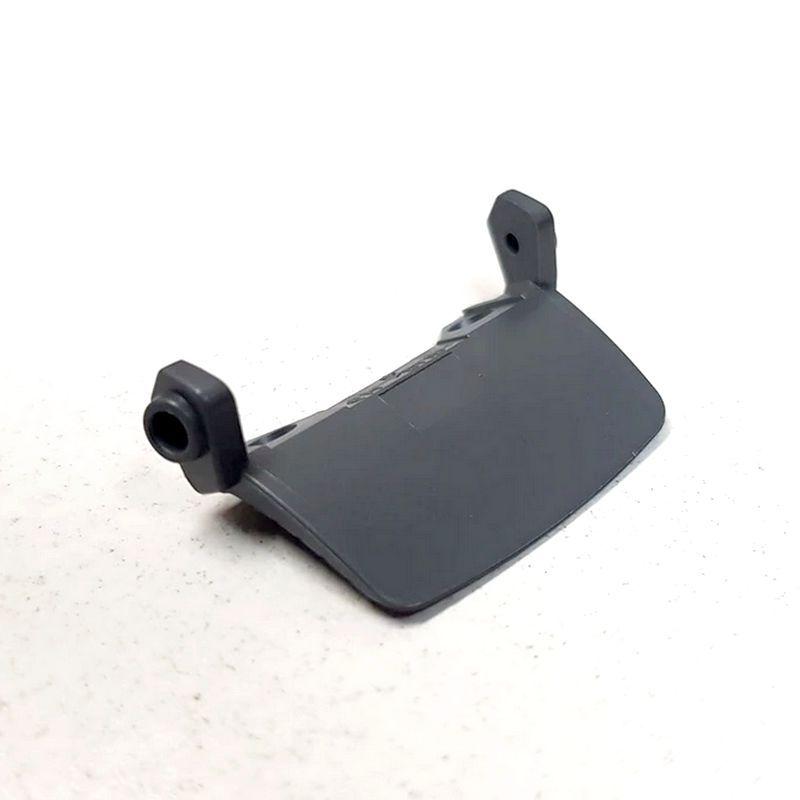 Protetor Case Back  (12H) Casio G-Shcok GW-7900BMS-1G-7900MS-1AG-7900-1    Cinza Escuro  - E-Presentes