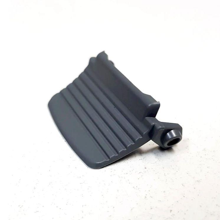 Protetor Case Back  (6H) Casio G-Shcok GW-7900BMS-1G-7900MS-1AG-7900-1    Cinza Escuro  - E-Presentes