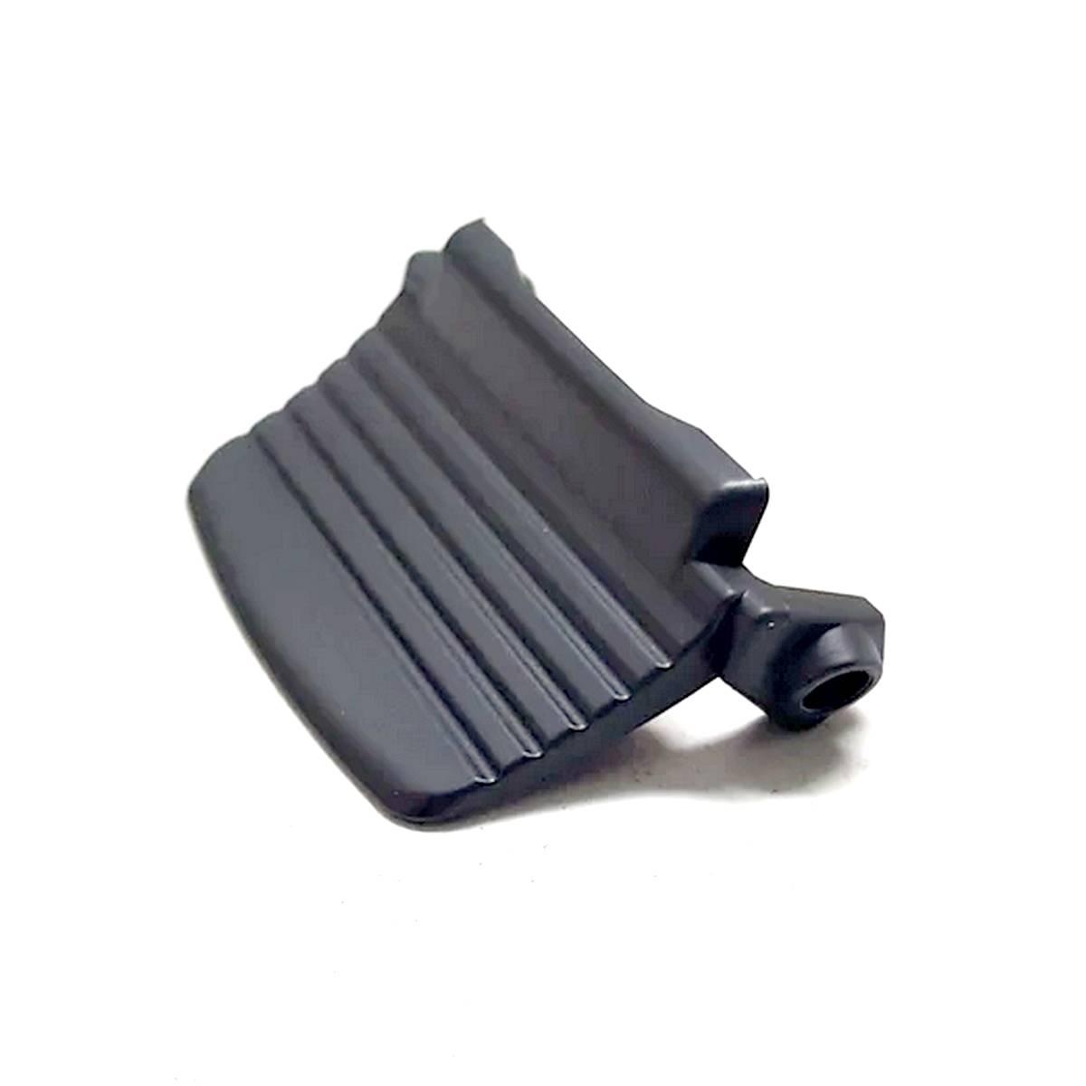 Protetor Casio G-Shock G-7900 / GW-7900 Protector Case Back Preto 12h  - E-Presentes