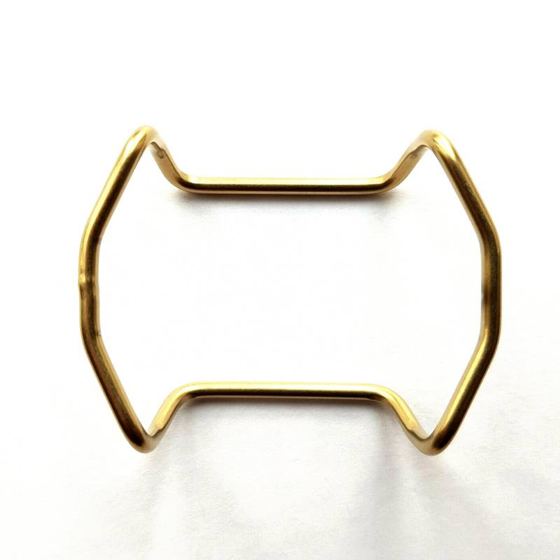 Protetor Metal Dourado Casio G-Shock GD-400-9  - E-Presentes