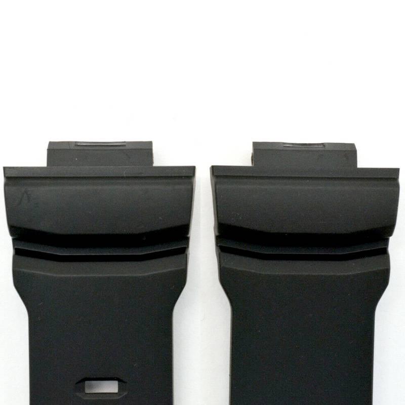 Pulseira + Bezel Capa Casio G-shock GA-150-1A - Peça Original  - E-Presentes