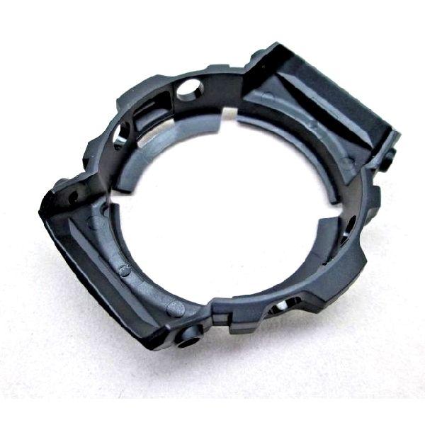 Pulseira + Bezel Casio G-shock  AW-590, AW-591, AWR-M100, AWG-M100, AWG-100, AWG-101  - E-Presentes