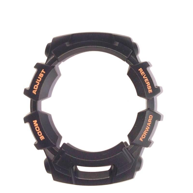 Pulseira + Bezel Casio G-shock GW-2310 FB-1B4 Peças Originais  - E-Presentes