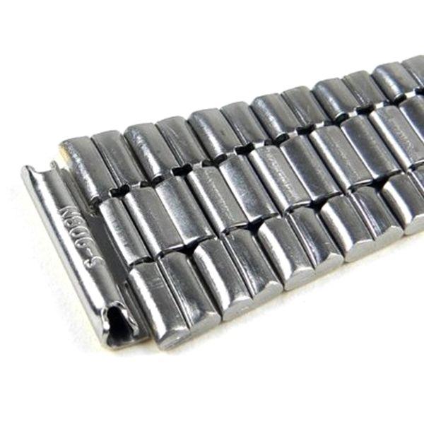 Pulseira Casio Aço Inox 100% Original AQ-230 / B640wd   - E-Presentes