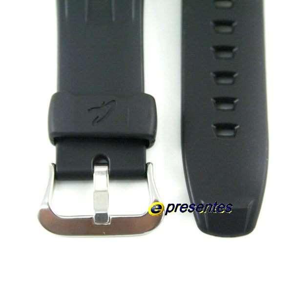 Pulseira Casio G-schock 100% Original GW-300 GW-301 GW-330  - E-Presentes