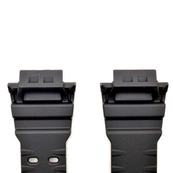 Pulseira Casio G-shock 100%original GX-56-1b GXW-56-1B  - E-Presentes