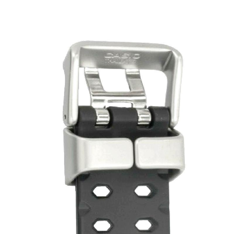 Pulseira Casio G-Shock 100% Original Resina Preta GW-A1000-1A  - E-Presentes