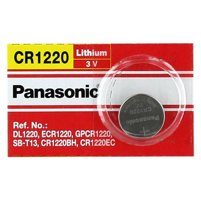 Pulseira Casio G-shock + Bateria Ga-201ba   - E-Presentes