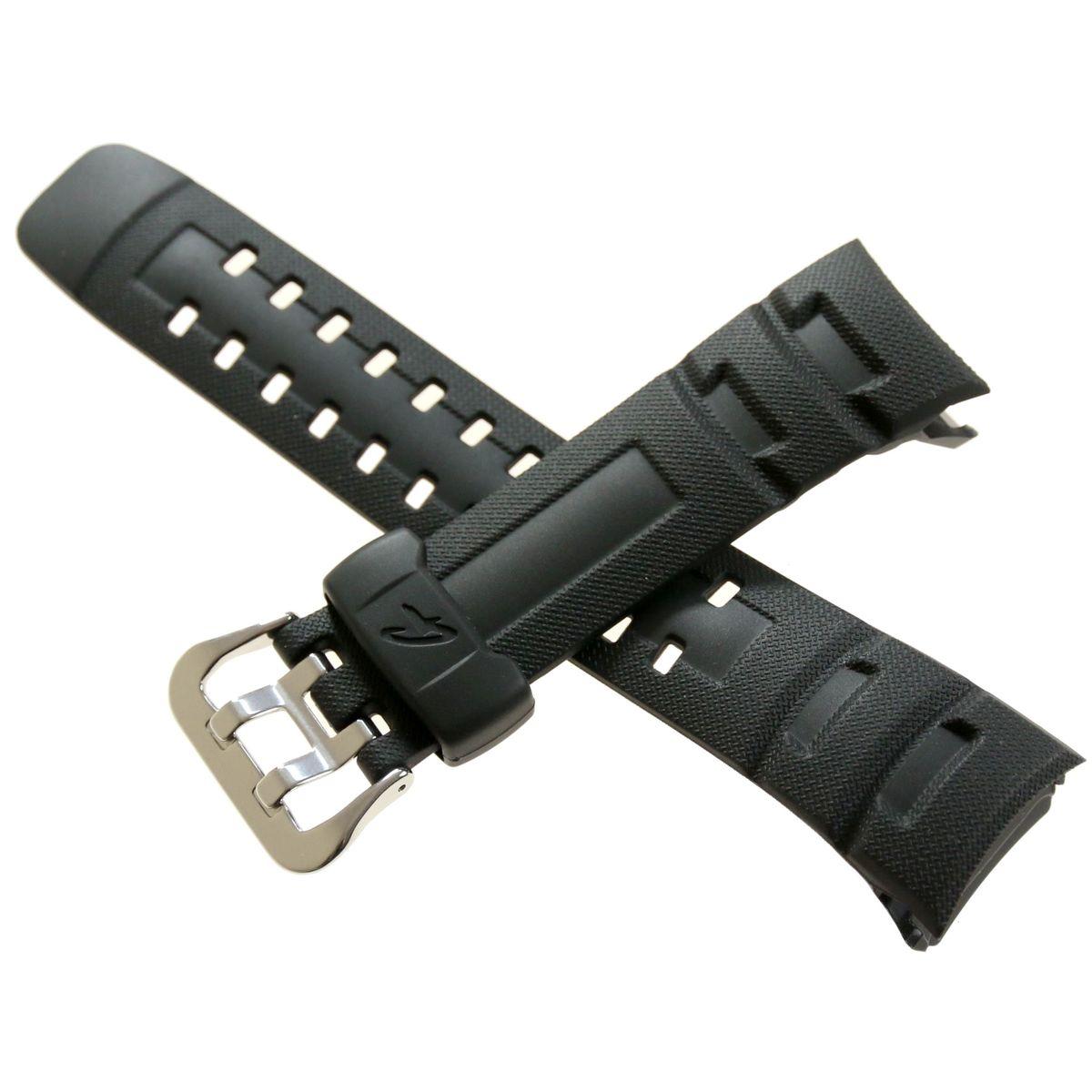 Pulseira Casio G-shock G-7600 G-7400 Gw-002 * 100% original (10173433)  - E-Presentes