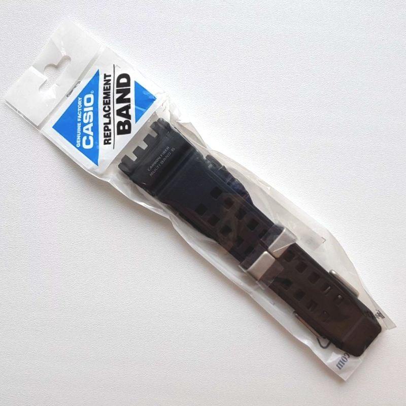 Pulseira Casio G-Shock GPW-1000-1A Carbon Fiber  - E-Presentes