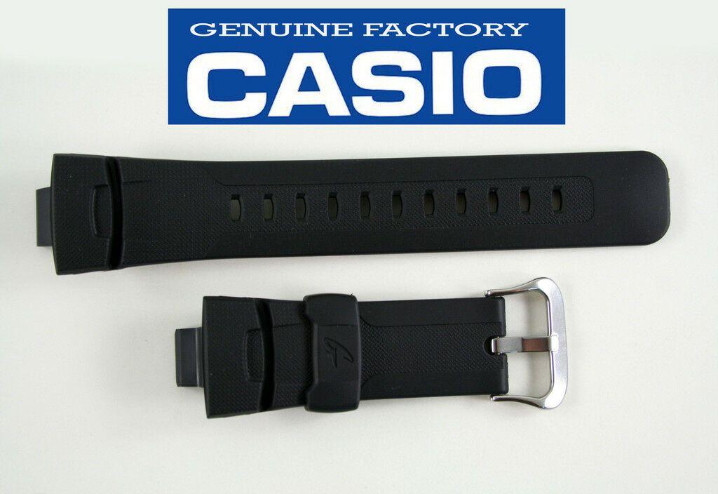 Pulseira Casio G-shock GW-1500 - Peças Originais  - E-Presentes