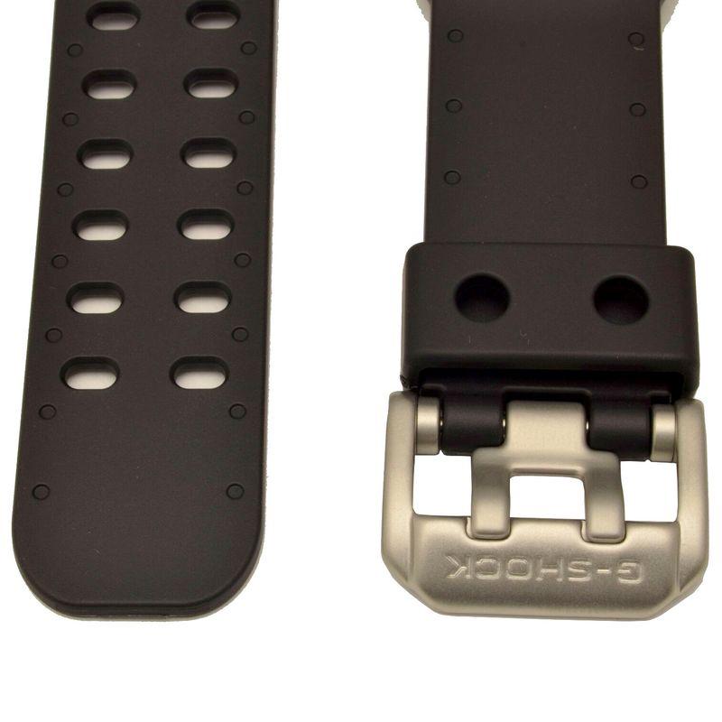 Pulseira Casio G-shock GX-56BB Resina Preto Fosco *  - E-Presentes