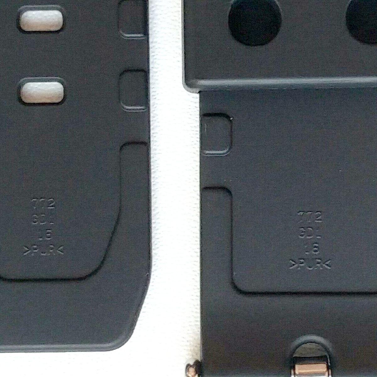 Pulseira Casio G-shock Preta G-7900-1 Gw-7900 - 100% Original (16/28mm)  - E-Presentes