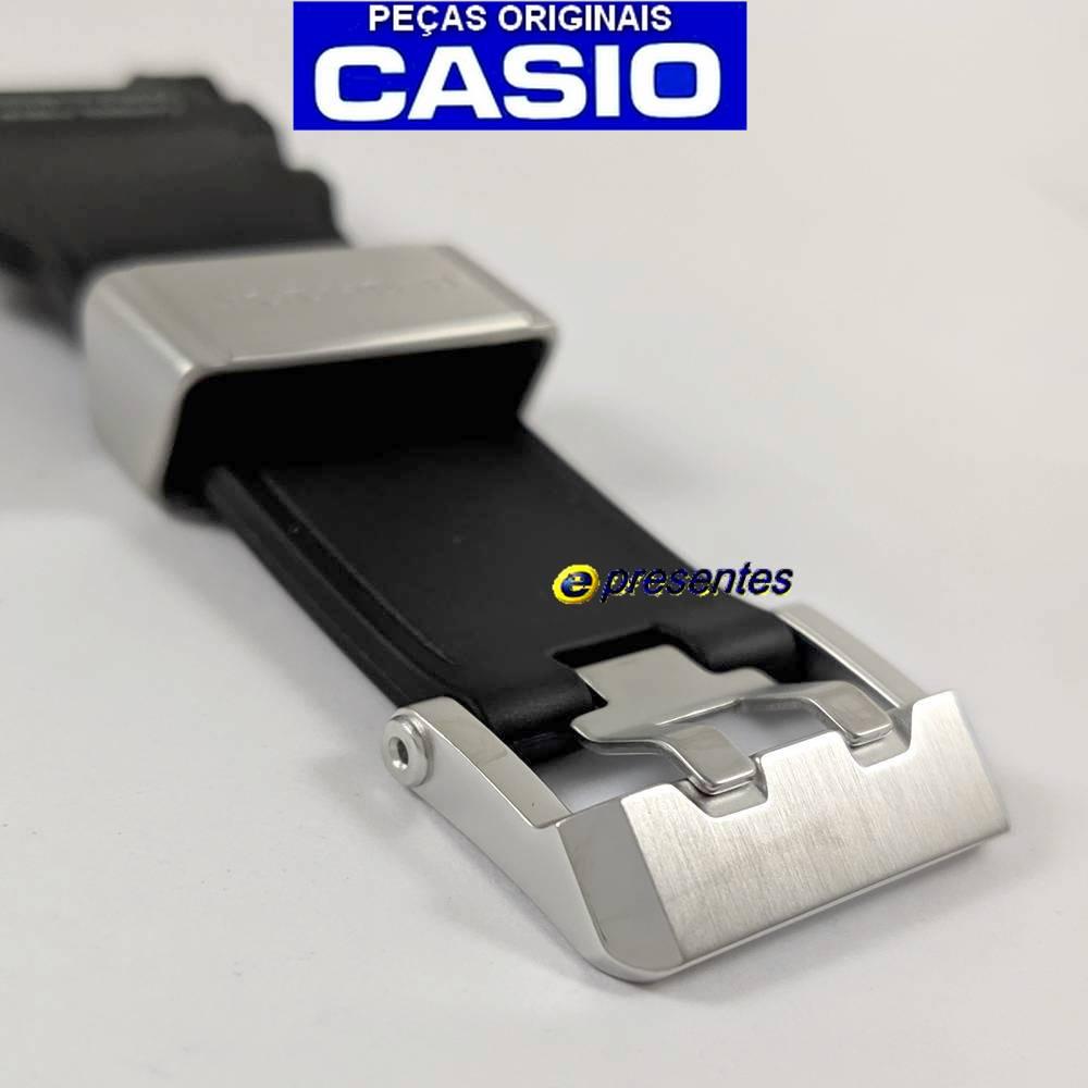 Pulseira Casio GPW-2000-1A G-Shock  - 100% Original   - E-Presentes