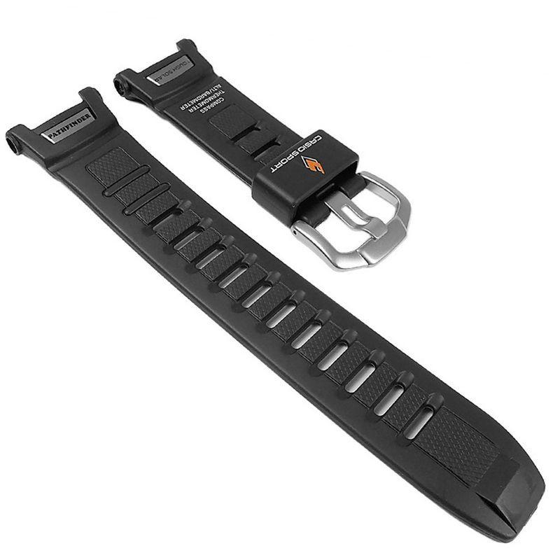 Pulseira Casio Pathfinder PAW-1500 - Produto 100% Original   - E-Presentes
