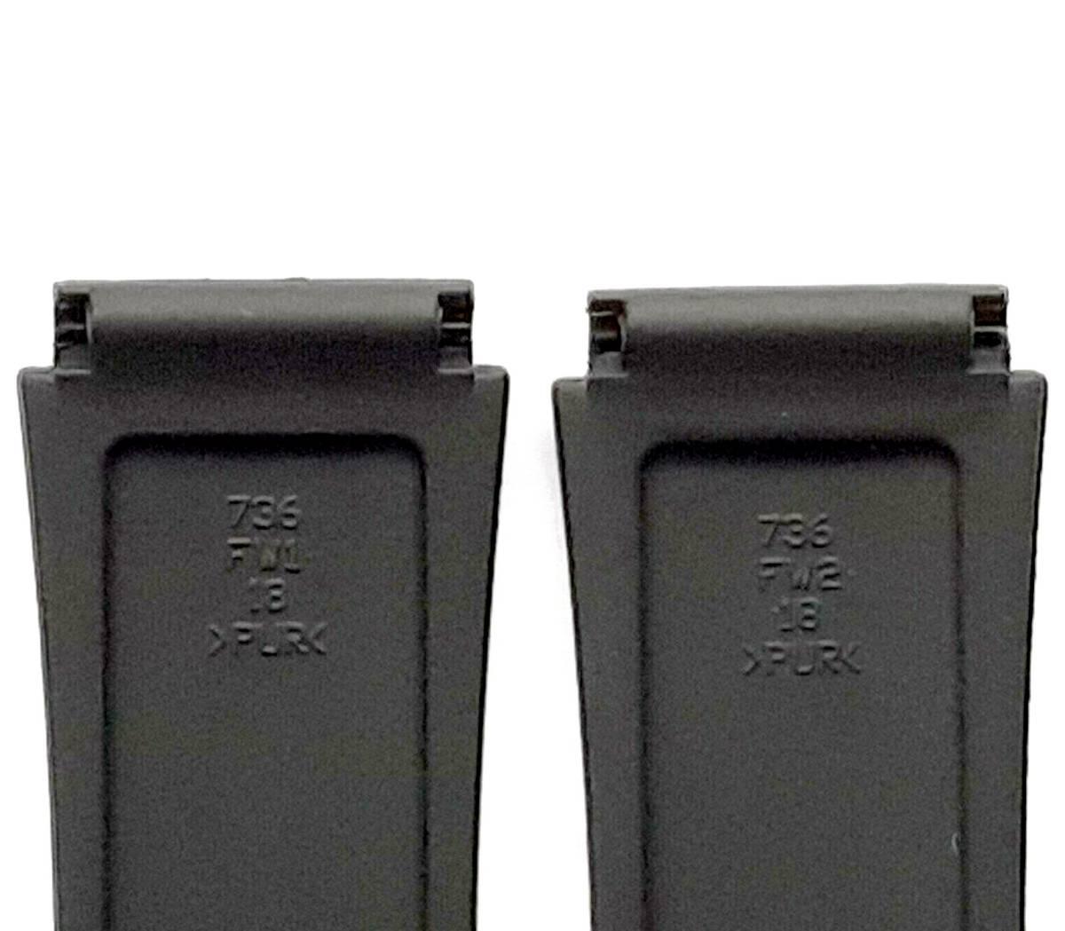 Pulseira Casio W-211 Resina Preta -100% Original -  - E-Presentes