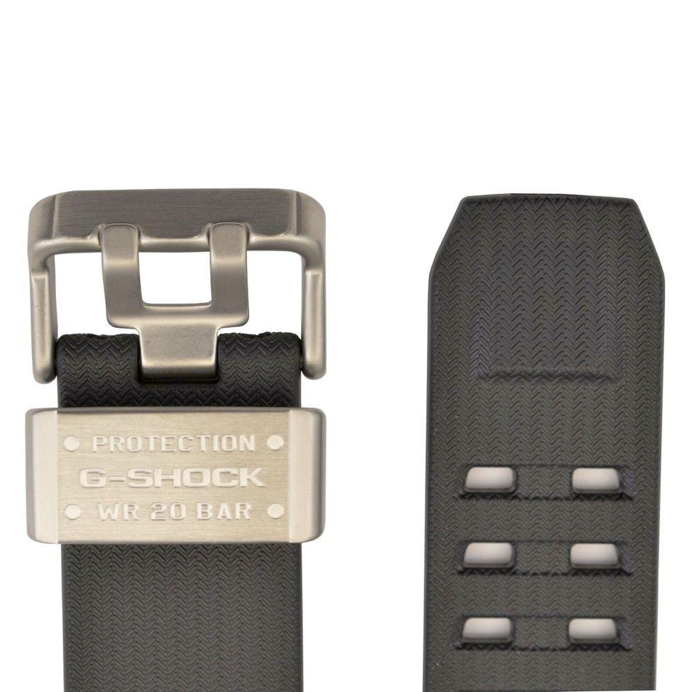 Pulseira Original Casio G-Shock GWG-1000-1A1  - E-Presentes