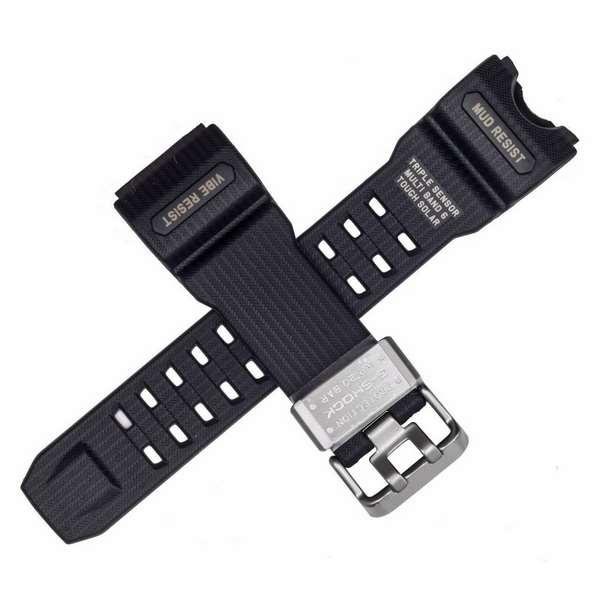 Pulseira Original  Casio G-Shock GWG-1000-1A  - Alexandre Venturini