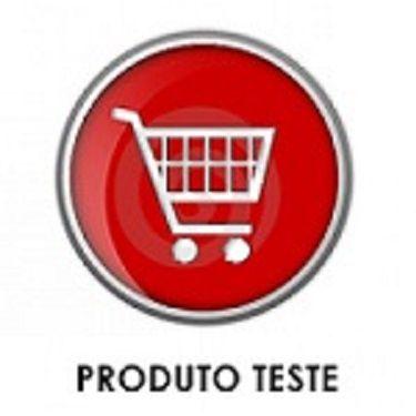 Teste Pinterest  - E-Presentes
