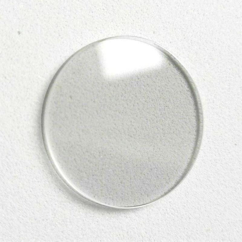 Vidro Mineral Casio Edifice EQB-500, EQB-501 - Peça 100% Autêntica  - E-Presentes