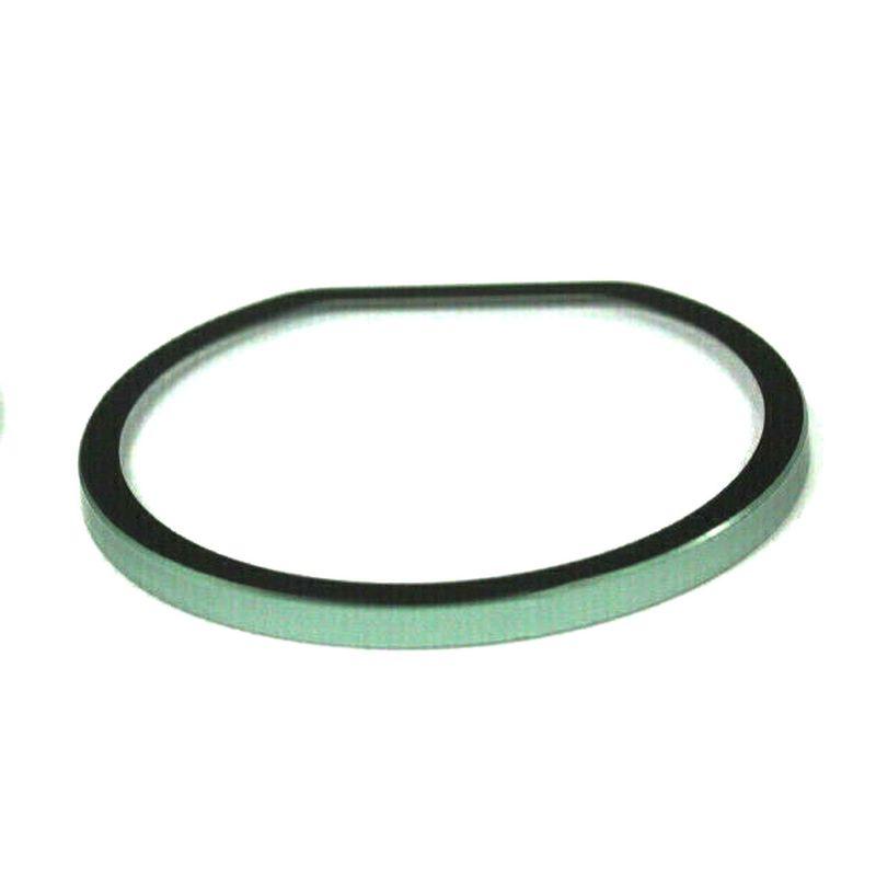 Vidro Mineral  para Relogio Casio G-Shock GDF-100    - E-Presentes