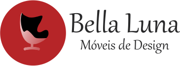 Bella Luna Móveis
