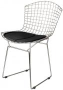 Cadeira Bertoia CROMADA