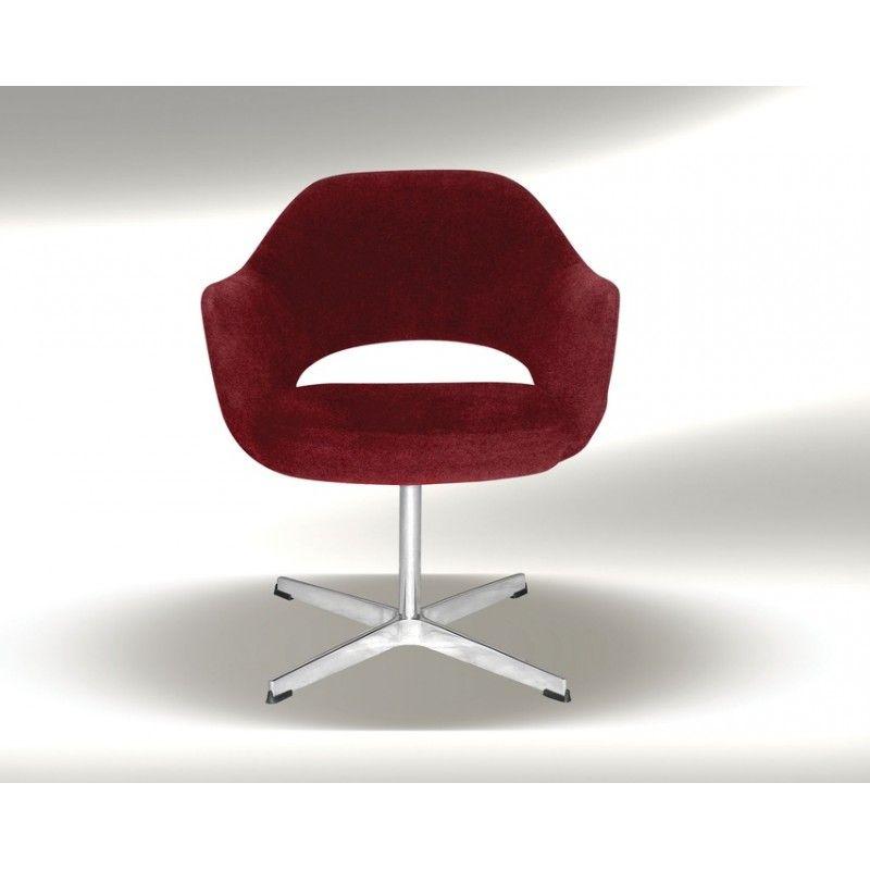 Cadeira Dallas