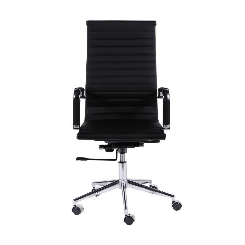 Cadeira Esteirinha alta