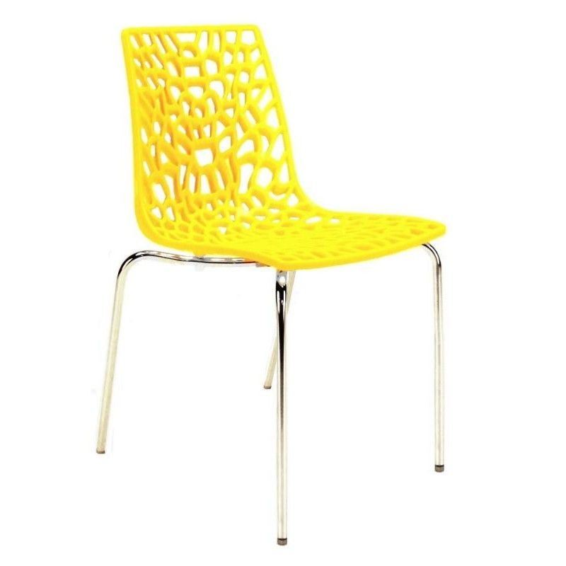 Cadeira Groove