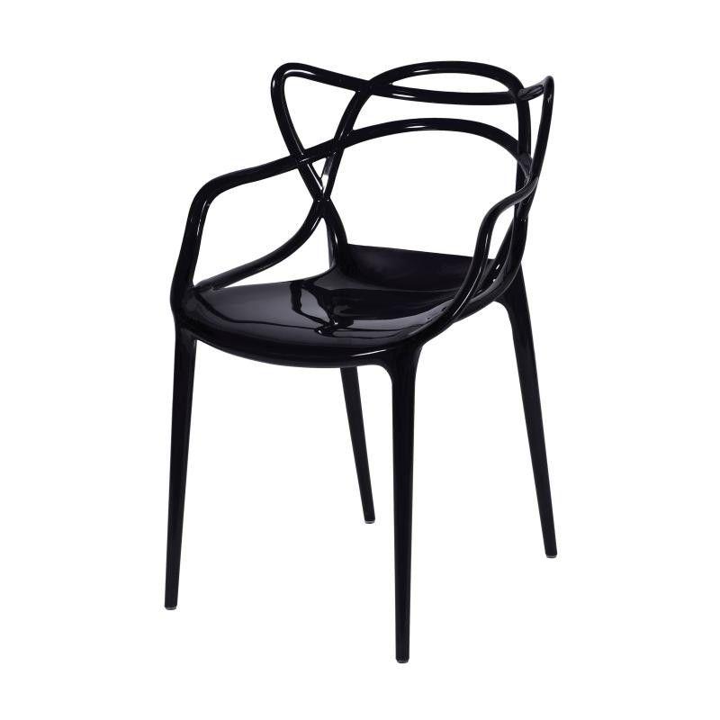 Cadeira Solna Allegra