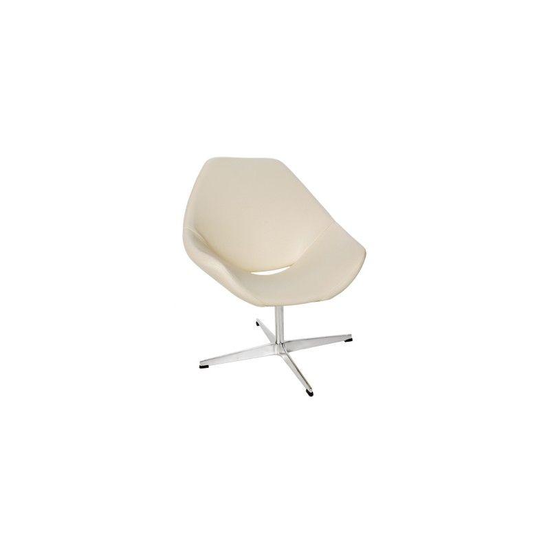 Cadeira Stern Alta