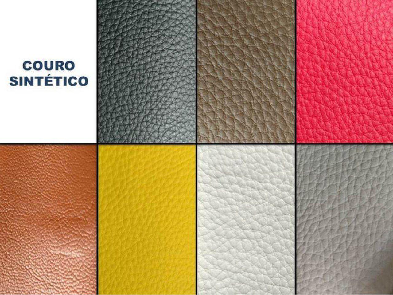 Kit 4x Cadeira Bertoia Cromada