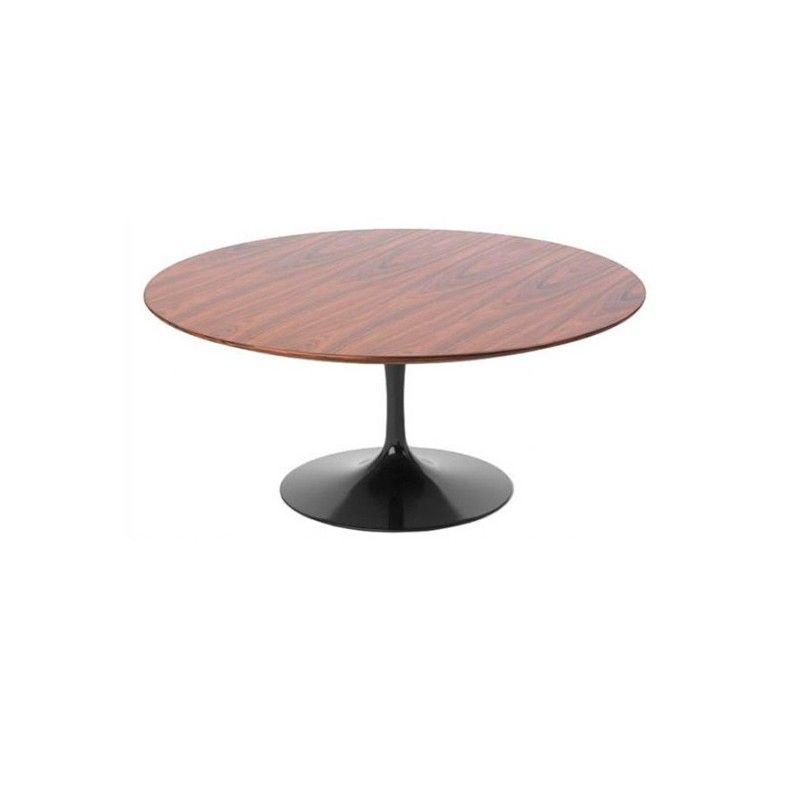 Mesa de jantar Saarinen D124