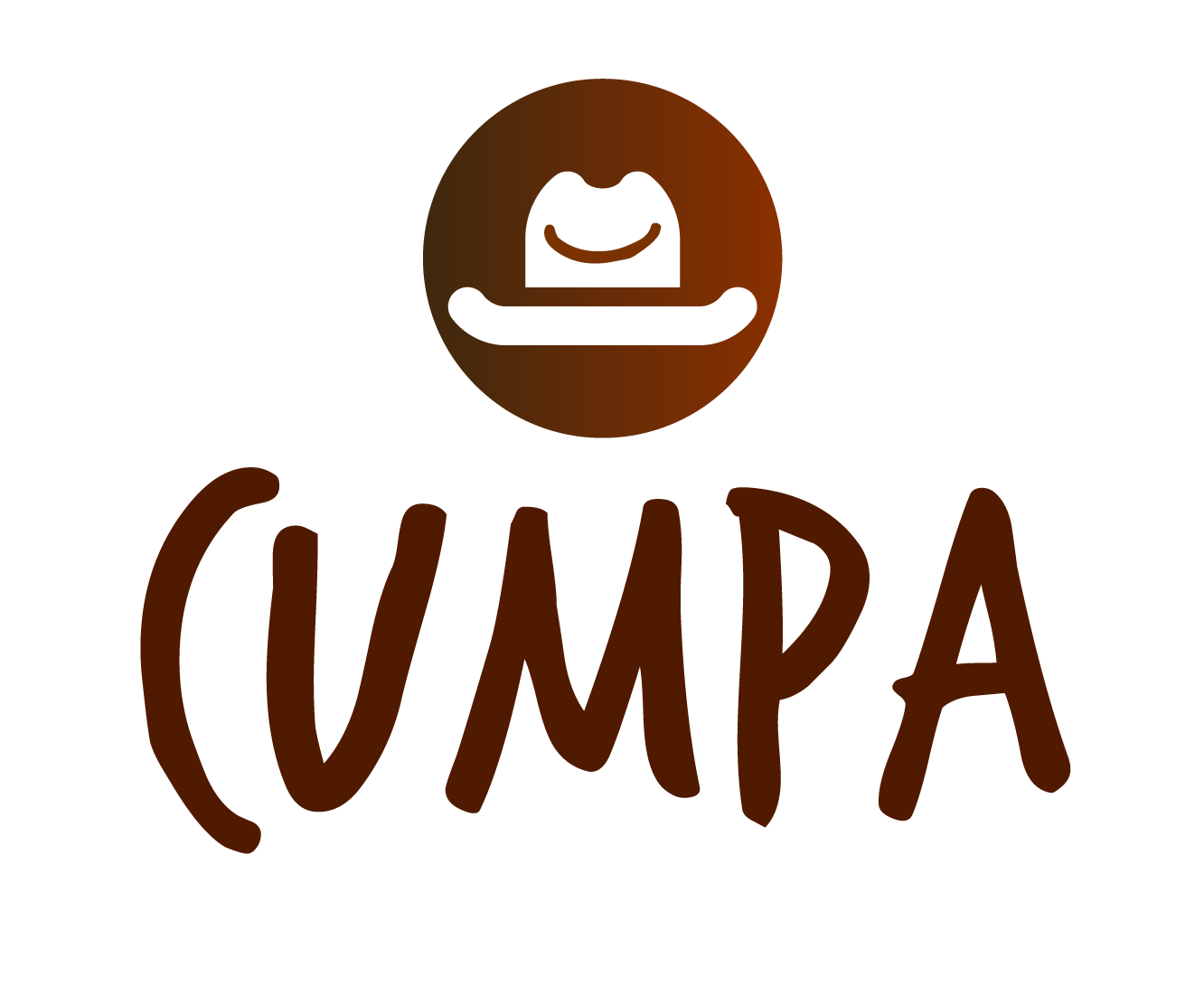 Cumpa Country
