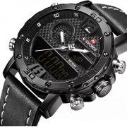 d978217316 Relógio Masculino Digital Esportivo Prova D água Skmei 1257. Aqui ...
