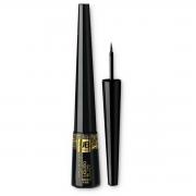 Delineador Líquido Preto Alta Pigmentação A Prova D´Água UB Make Up
