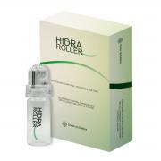 Hidra Roller Microagulhamento 64 Agulhas Titânio Doutor da Estética - Anvisa