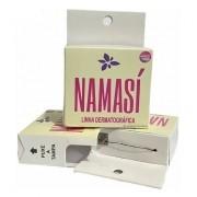 Kit 5 Linha Pigmentada Marcação Sobrancelha Mapeamento Namasi