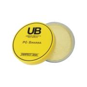 Pó de Banana Selador Finalizador de Maquiagem Urban Beauty - 15g