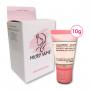 Creme Cicatrizante Vitamina A B5 Pós Procedimento Micropigmentação Microblading CICATRIPANT - 10g