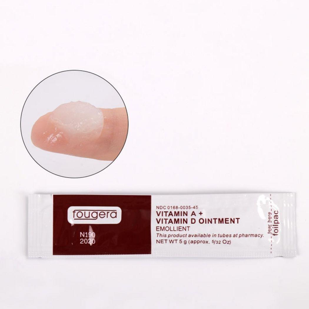 Kit Anamnese Micropigmentação + 10 Cicatrizantes + Plastico Filme