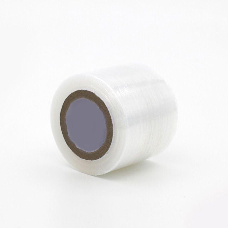 Plastico Filme Anestésico Micropigmentação Microblading