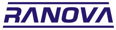 RANOVA - A maior variedade de itens MRO