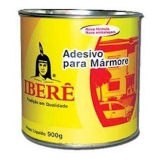 ADESIVO PARA MARMORE - IBERE