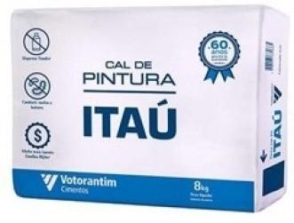 CAL DE PINTURA - VOTORAN