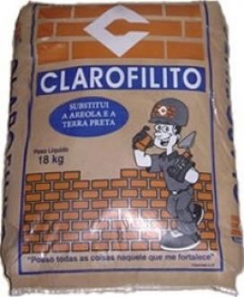 CLAROFILITO
