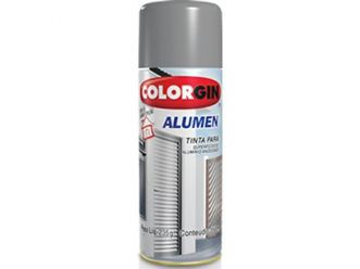 COLORGIN ALUMEN - SHERWIN WILLIAMS