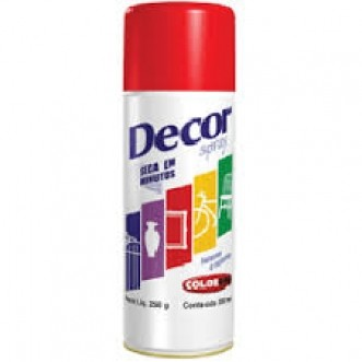 COLORGIN DECOR 360ML - SHERWIN WILLIAMS